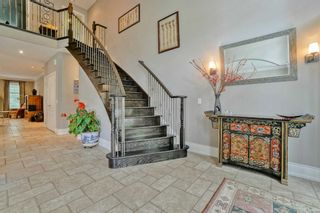 Photo 17: 1553 Destiny Court in Oakville: College Park House (Bungaloft) for sale : MLS®# W5308654