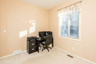 Photo 27: 1576 Hector Road in Edmonton: Zone 14 House for sale : MLS®# E4228128