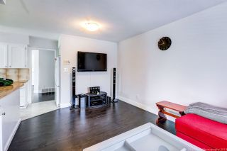 Photo 4: 11491 DANIELS Road in Richmond: East Cambie House for sale : MLS®# R2354262