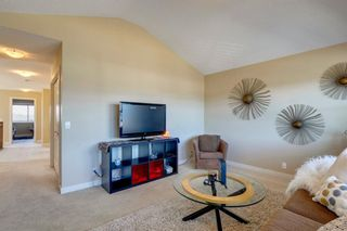 Photo 23: 80 Everglen Close SW in Calgary: Evergreen Detached for sale : MLS®# A1124836