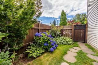 Photo 10: 560 6th Ave in : CR Campbell River Central House for sale (Campbell River)  : MLS®# 882479