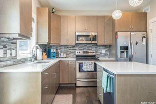 Photo 7: 306 Bentley Lane in Saskatoon: Kensington Residential for sale : MLS®# SK866533