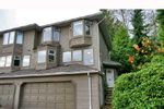 Property Photo: 8815 FINCH CRT in Burnaby