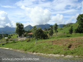 Photo 2: Trinity Hills Valley - Lot for Sale
