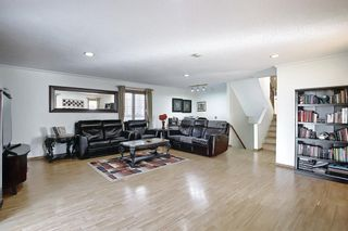Photo 20: 187 Bridlewood Circle SW in Calgary: Bridlewood Detached for sale : MLS®# A1110273