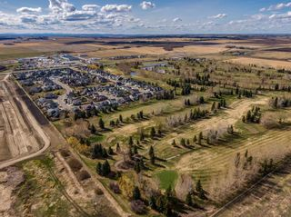 Photo 8: 717 Stonehaven Drive: Carstairs Detached for sale : MLS®# A1105232
