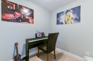 """Photo 25: 404 3811 HASTINGS Street in Burnaby: Vancouver Heights Condo for sale in """"MONDEO"""" (Burnaby North)  : MLS®# R2519776"""