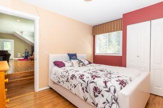 Photo 20: 65624 GARDNER Drive in Hope: Hope Kawkawa Lake House for sale : MLS®# R2614329