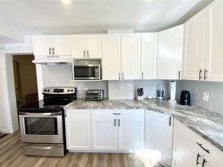 Photo 5: 5317 48 Avenue: Wetaskiwin House for sale : MLS®# E4233150