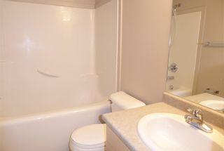 Photo 12: 202 905 Blacklock Way in Edmonton: Zone 55 Condo for sale : MLS®# E4255945
