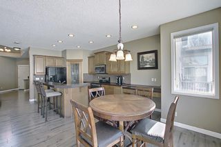 Photo 12: 182 Panamount Rise NW in Calgary: Panorama Hills Detached for sale : MLS®# A1086259