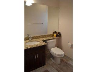 Photo 10: 10822 175A AV: Edmonton House for sale : MLS®# E3393331
