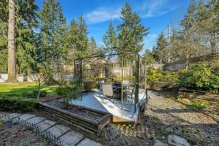 Photo 24: 4601 George Rd in : Du Cowichan Bay House for sale (Duncan)  : MLS®# 872529