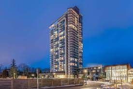 Main Photo: 1408 680 Seylynn Crescent in : Lynnmour Condo for sale (North Vancouver)  : MLS®# R2585960