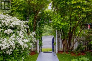 Photo 9: 12 Smiths Road in New Harbour: Recreational for sale : MLS®# 1228884