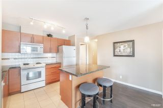 Photo 4: 1306 5611 GORING Street in Burnaby: Central BN Condo for sale (Burnaby North)  : MLS®# R2561135