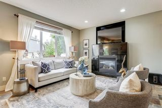 Photo 4: 94 ROYAL BIRKDALE Crescent NW in Calgary: Royal Oak Detached for sale : MLS®# C4267100