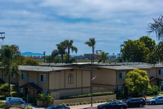 Photo 43: IMPERIAL BEACH House for sale : 4 bedrooms : 376 Imperial Beach Blvd