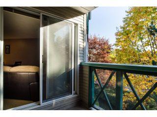 Photo 19: 312 2401 HAWTHORNE Avenue in Port Coquitlam: Central Pt Coquitlam Condo for sale : MLS®# R2009222