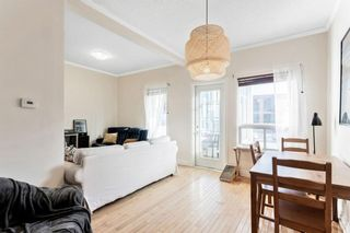 Photo 4: 1730 34 Avenue SW in Calgary: South Calgary Detached for sale : MLS®# A1089531