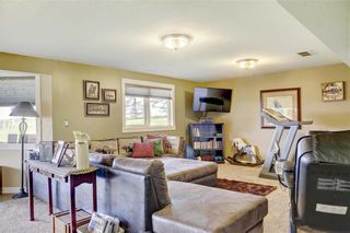 Photo 31: 27 CANAL Court in Rural Rocky View County: Rural Rocky View MD Detached for sale : MLS®# A1118876