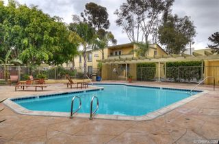 Photo 20: CLAIREMONT Condo for sale : 1 bedrooms : 5404 Balboa Arms Dr #469 in San Diego