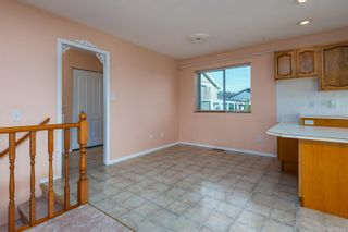 Photo 13: 1381 Williams Rd in : CV Courtenay East House for sale (Comox Valley)  : MLS®# 873749