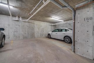 Photo 25: 114 3357 16A Avenue in Edmonton: Zone 30 Condo for sale : MLS®# E4261941