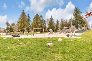Photo 5: 411 13963 105 Boulevard in Surrey: Whalley Condo for sale (North Surrey)  : MLS®# R2539132