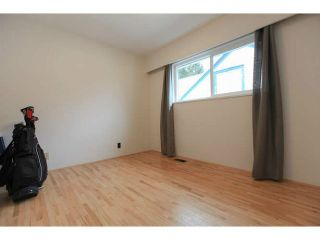 """Photo 11: 246 W 25TH Street in North Vancouver: Upper Lonsdale House for sale in """"UPPER LONSDALE"""" : MLS®# V1116307"""