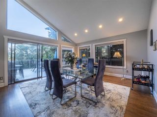 Photo 13: 220 STEVENS DRIVE in West Vancouver: British Properties House for sale : MLS®# R2487804