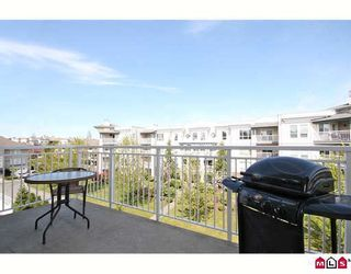 """Photo 10: 404 20189 54TH Avenue in Langley: Langley City Condo for sale in """"CATALINA GARDENS"""" : MLS®# F2909266"""
