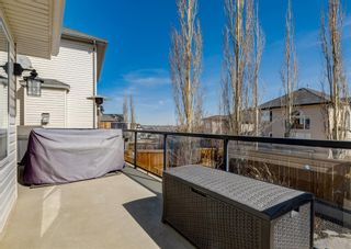 Photo 42: 83 Kincora Park NW in Calgary: Kincora Detached for sale : MLS®# A1087746