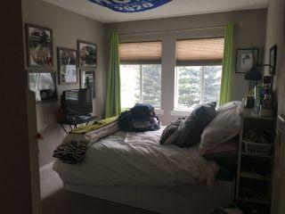 Photo 18: 61 30 Levasseur RD: St. Albert House Half Duplex for sale : MLS®# E4235142