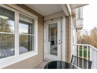 "Photo 35: 201 12283 224 Street in Maple Ridge: West Central Condo for sale in ""Maxx"" : MLS®# R2541588"