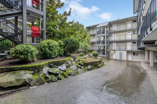 Photo 15: 209 991 Cloverdale Ave in : SE Quadra Condo for sale (Saanich East)  : MLS®# 862557