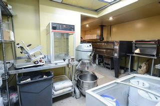 Photo 3: 465 E COLUMBIA Street in New Westminster: Sapperton Business for sale : MLS®# C8021828