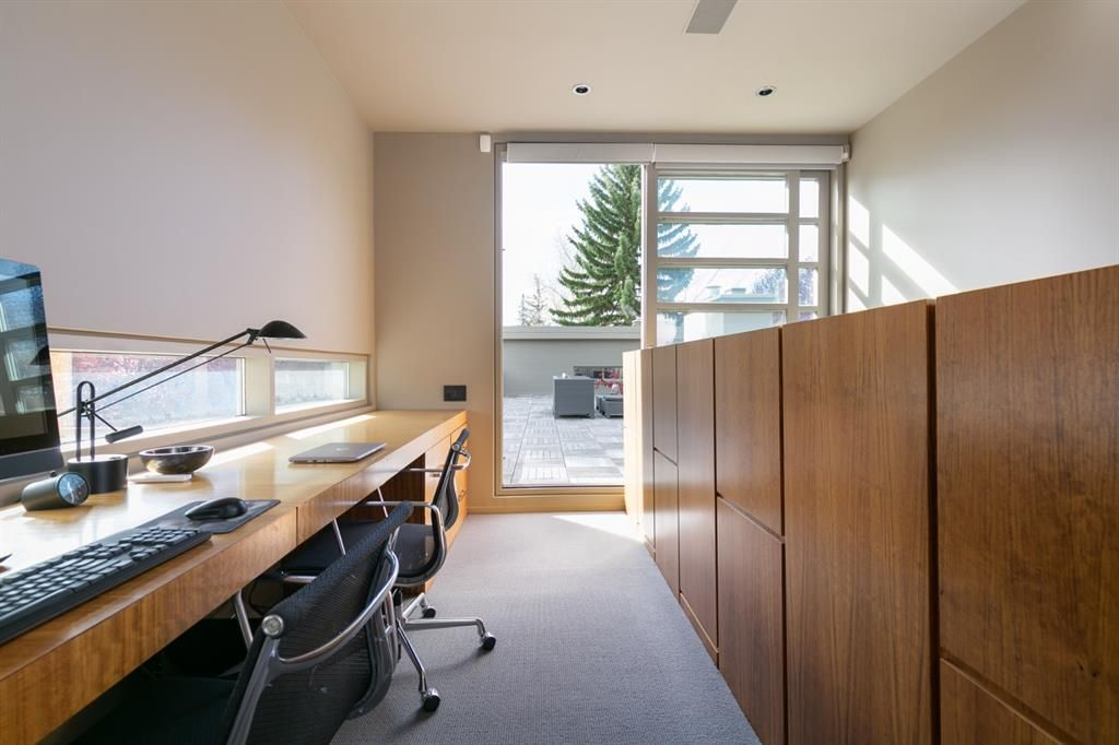 Photo 32: Photos: 6128 Belvedere Road SW in Calgary: Bel-Aire Detached for sale : MLS®# A1064403