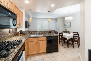 Photo 14: LA MESA Condo for sale : 2 bedrooms : 7725 El Cajon Blvd #9