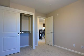 Photo 22: 2309 402 Kincora Glen Road NW in Calgary: Kincora Apartment for sale : MLS®# A1072725