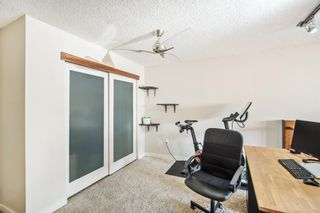 Photo 12: 102 2214 14A Street SW in Calgary: Bankview Apartment for sale : MLS®# A1091070