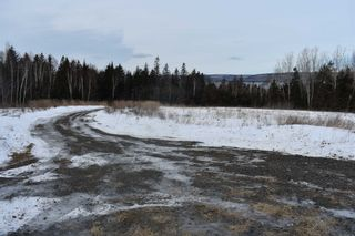 Photo 1: 414 Old Post Road in Clementsport: 400-Annapolis County Vacant Land for sale (Annapolis Valley)  : MLS®# 202102794