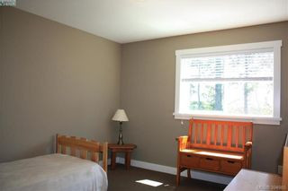 Photo 9: 1149 Sikorsky Rd in VICTORIA: La Westhills House for sale (Langford)  : MLS®# 791901
