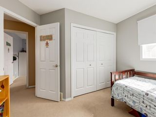 Photo 25: 17 ROYAL ELM Way NW in Calgary: Royal Oak Detached for sale : MLS®# A1034855