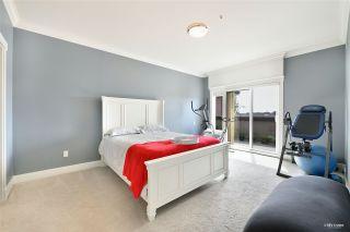"""Photo 27: 308 14885 60 Avenue in Surrey: Sullivan Station Condo for sale in """"LUMINA"""" : MLS®# R2560618"""