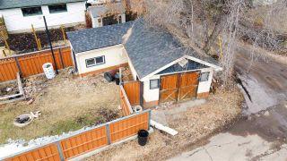 Photo 29: 10161 92 Street in Edmonton: Zone 13 House for sale : MLS®# E4234158