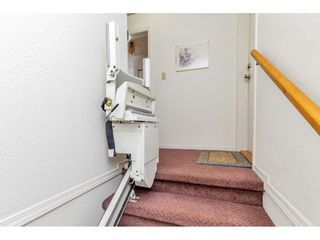 Photo 6: 26 32691 GARIBALDI Drive in Abbotsford: Central Abbotsford Condo for sale : MLS®# R2608393