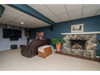 Photo 16: 7064 SHEFFIELD Way in Sardis: Sardis East Vedder Rd House for sale : MLS®# R2338603