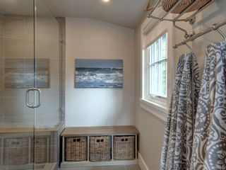 Photo 17: 2776 SEA VIEW Rd in : SE Ten Mile Point House for sale (Saanich East)  : MLS®# 845381