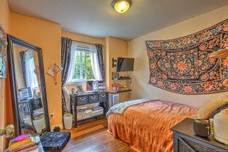 Photo 49: 6180 Thomson Terr in : Du East Duncan House for sale (Duncan)  : MLS®# 877411